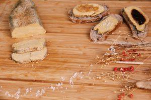 foie-gras-armagnac-3